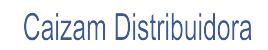 Caizam  Distribuidora